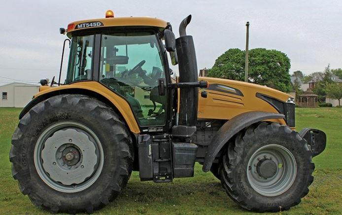 challenger-mt545-tractor-price