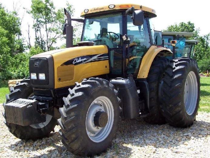 challenger-mt555-tractor-price