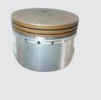 HIGH PERFORMANCE PISTON